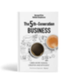 Livre-The-5th-generation-business_Tome2.