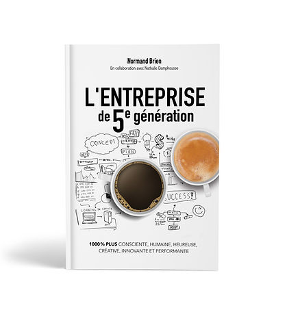 Livre-L-Entreprise-de-5e-generation_Tome