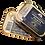 Thumbnail: Sardine a filetti in olio d'oliva gusti assortiti