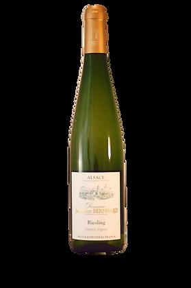 Bernhard Jean Marc - Riesling Vieilles Vignes