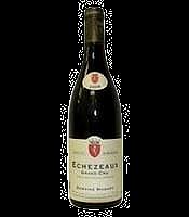 Domaine Nudant Echezeaux Grand Cru 2011 Rouge