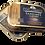 Thumbnail: Sardine intere in olio d'oliva gusti assortiti