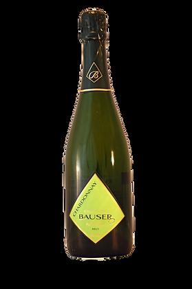 Bauser - Champagne Cuvée Chardonnay