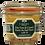 Thumbnail: Foie Gras intero d'anatra al tartufo 180gr