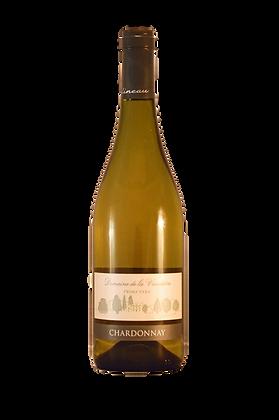 Chateau de la Viaudiére - Prima Vera Chardonnay