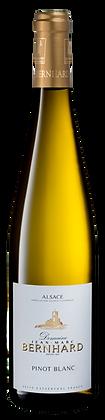 Bernhard Jean Marc -  Pinot Blanc