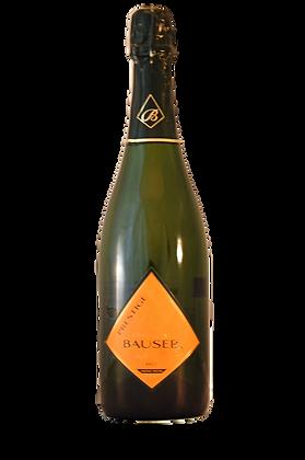 Bauser - Champagne Cuvée Prestige