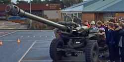 Field-gun-3.jpg