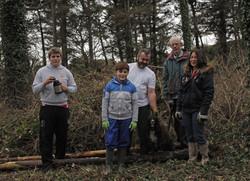 The-workers-&-habitat-pile.jpg