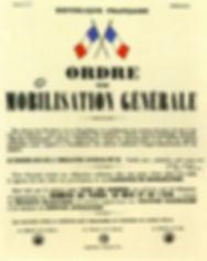 mobilisation 1939.jpg