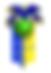 Logo Stichting de Oggelvorsen.png