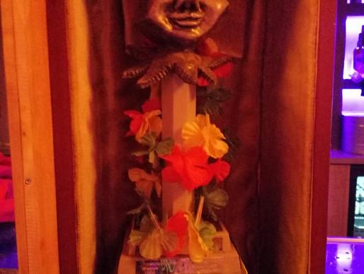 Oggelvorsenpoel 1e prijs KKF