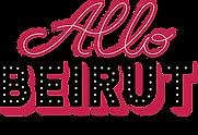AB-Logo.webp