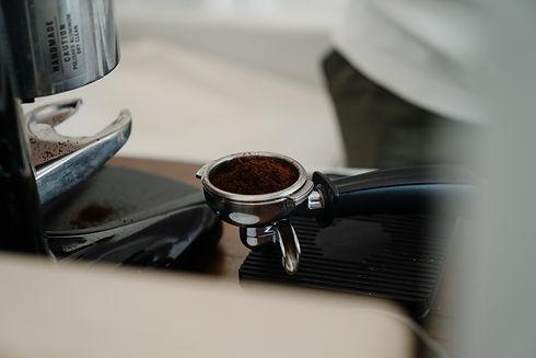 ktc coffee machines.jpg