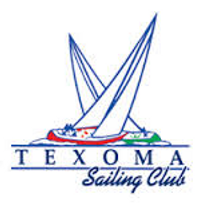 Texoma Sailing Club image