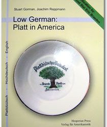 Low German: Platt in America