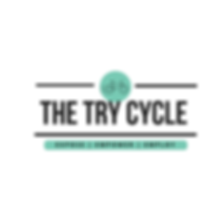 The Trycycle   Expose _ empower _ employ