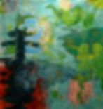 jpm big painting 2016 3.jpg