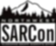 sarcon_edited_edited_edited.jpg