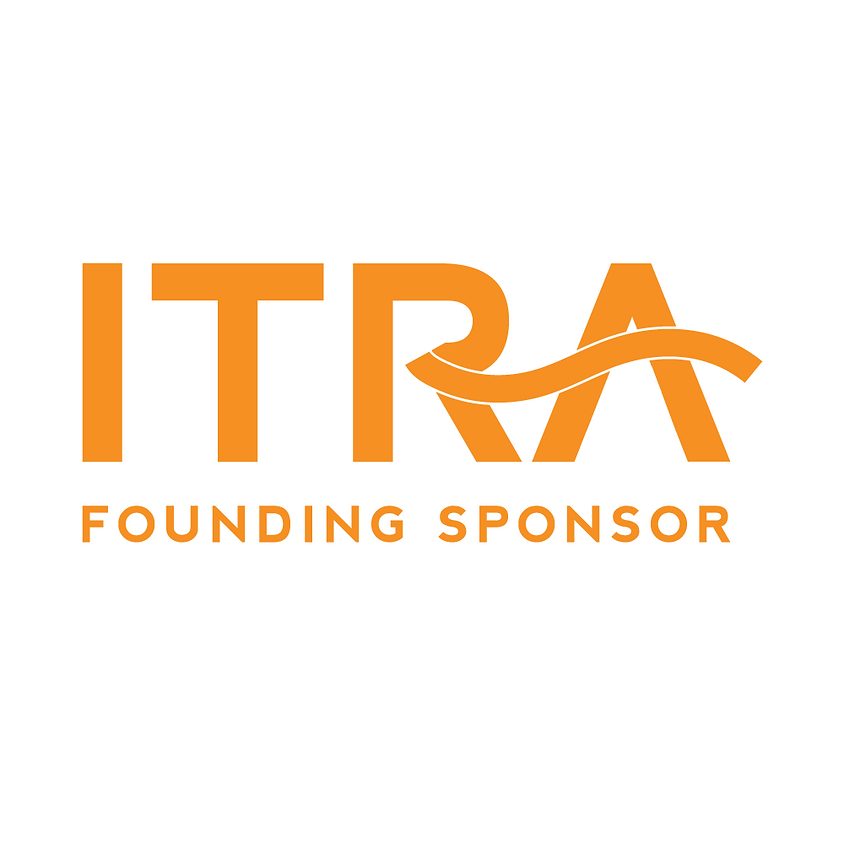ITRA Level 2/3 (Technician) Course and Assessment - No Cost RSVP