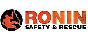 ronin-retina-logo-250h-2_edited.jpg