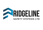 Ridgeline Safety Systems Logo Snip.PNG