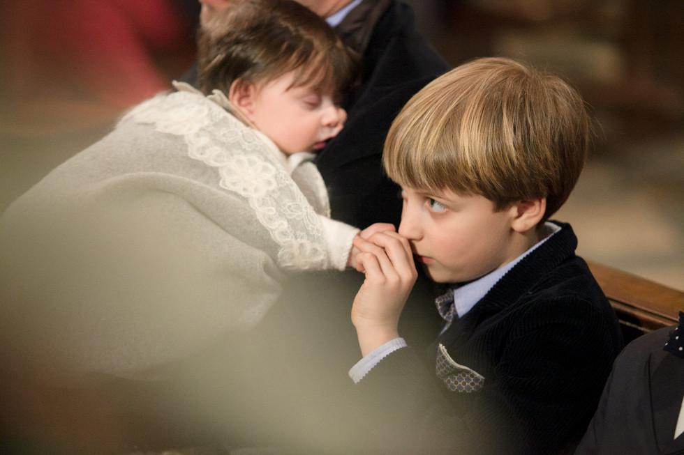 servizi fotografici per battesimi