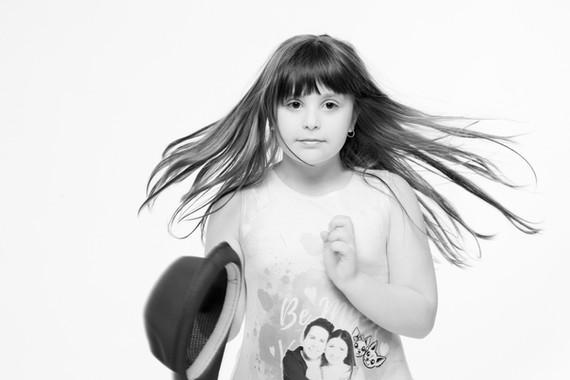 Fotografia di bambini - kids