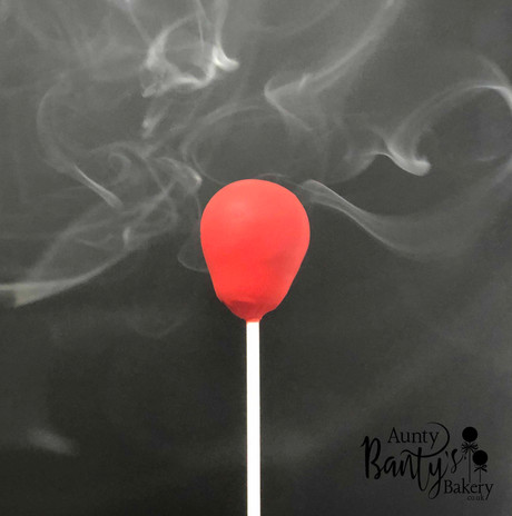 Red Balloon Image 3 with LOGO LR.jpg