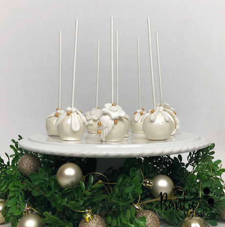 Christmas Pops Image 7 with LOGO LR.jpg