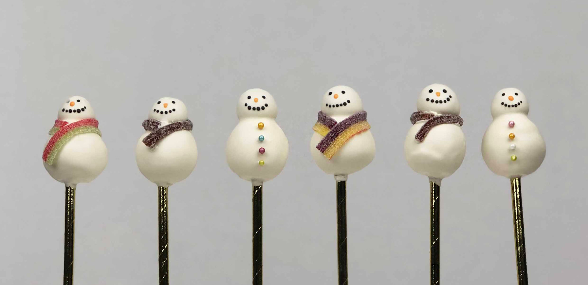 Snowman Pops Image 2 with LOGO LR.jpg