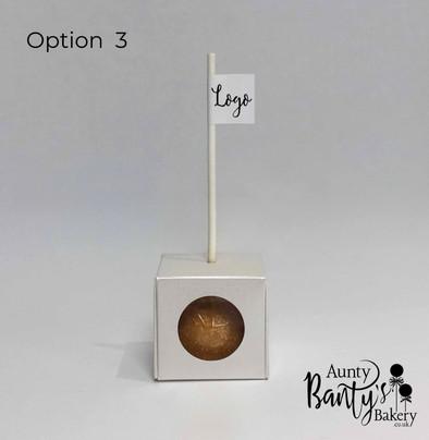 Option 2 Image 3 Favour Box Example FRON
