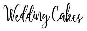 Wdding Cake Logo.jpg