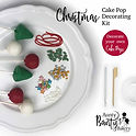 Christmas Decorating Pack Image 1 with L