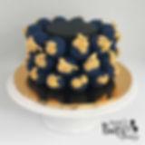 Lovebirds Cake Image 6 with LOGO LR.jpg