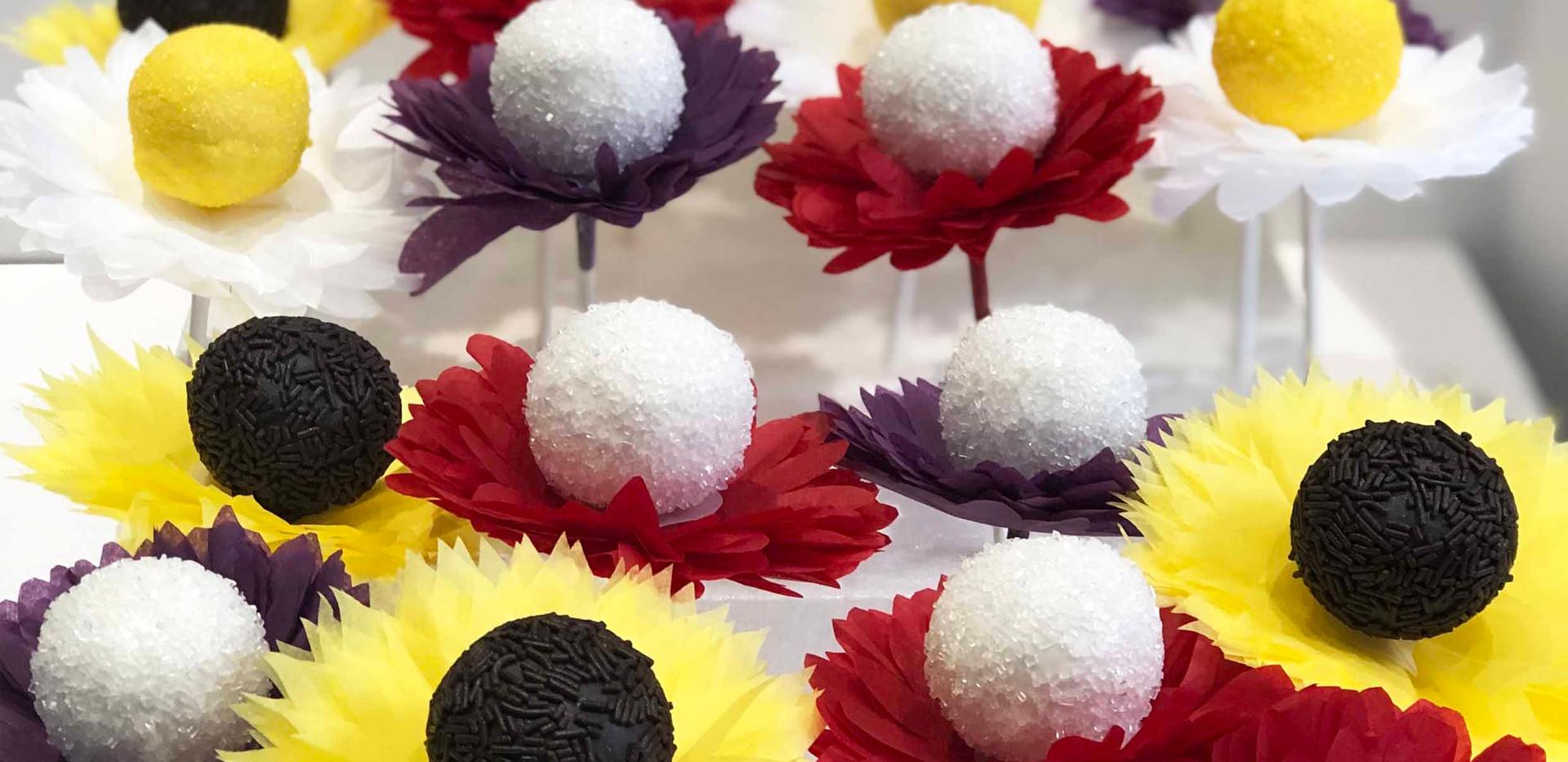 Tissue Flower pops Image 1 with LOGO LR.