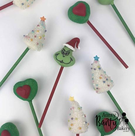 Grinch Pops Image 11 with LOGO LR.jpg