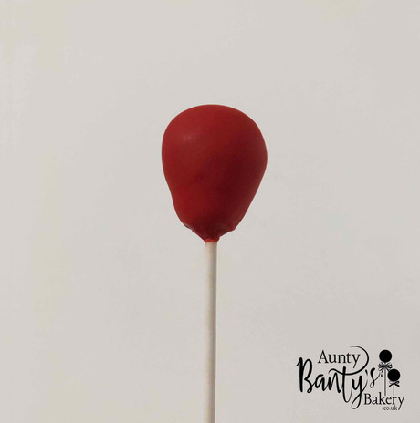 Red Balloon Image 1 with LOGO LR.jpg