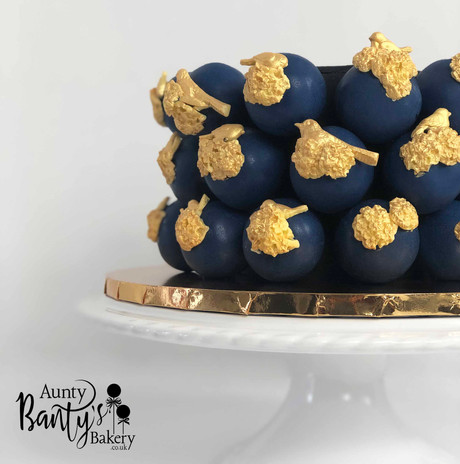 Lovebirds Cake Image 4 with LOGO LR.jpg