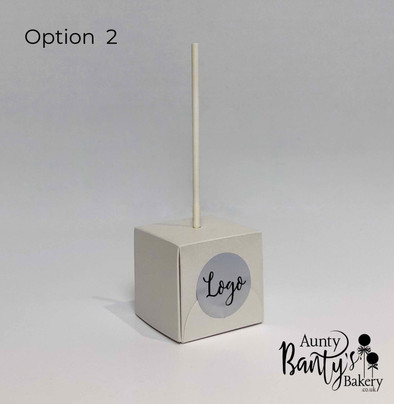 Option 2 Image 1 Favour Box BACK with Lo