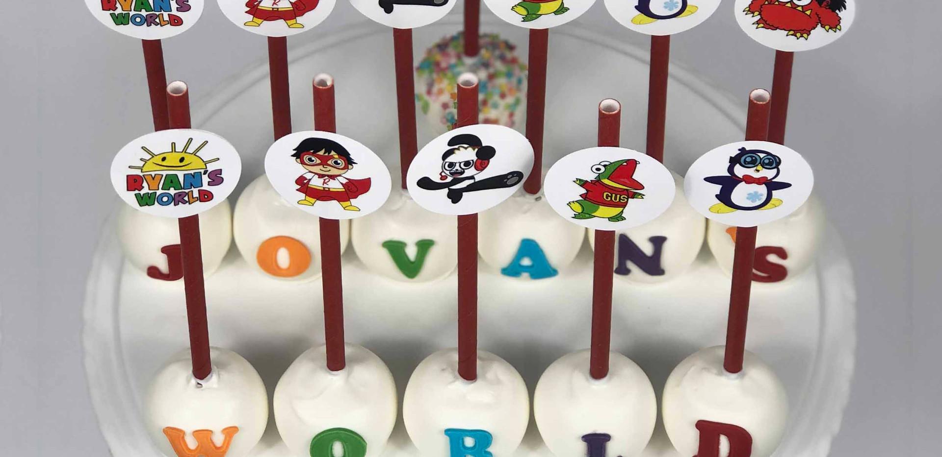 Ryans World Pops Image 3 with LOGO LR.jp