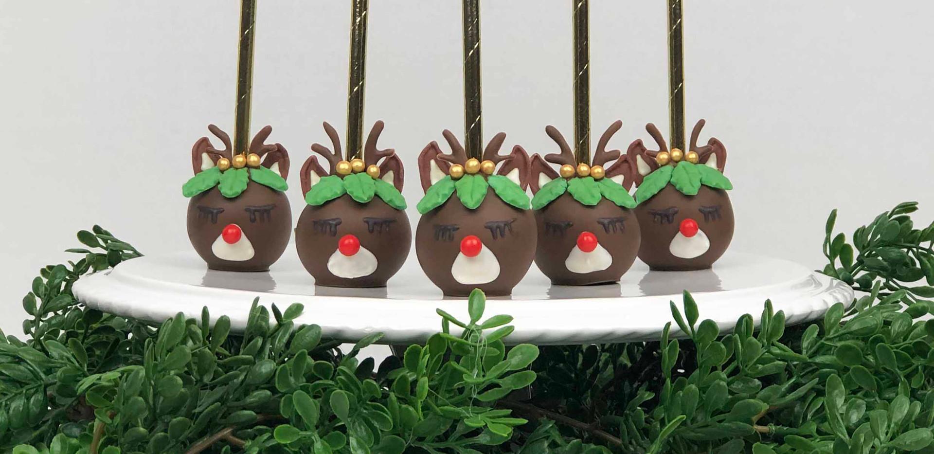 Reindeer Pops Image 6 with LOGO LR.jpg