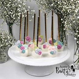 Floral Blossom Pop Pic 39 with LOGO LR.jpg
