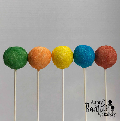 Party Pops 10 LR with Logo.jpg
