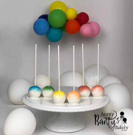 Rainbow Pops Image 2 with LOGO LR.jpg