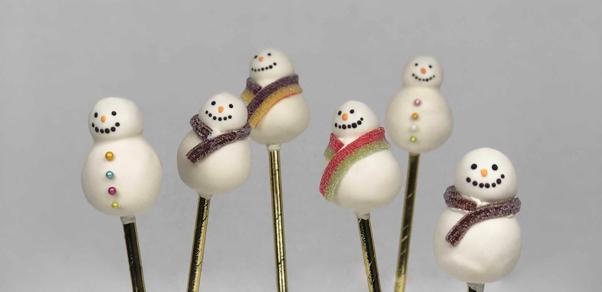 Snowman Pops Image 1 with LOGO LR.jpg