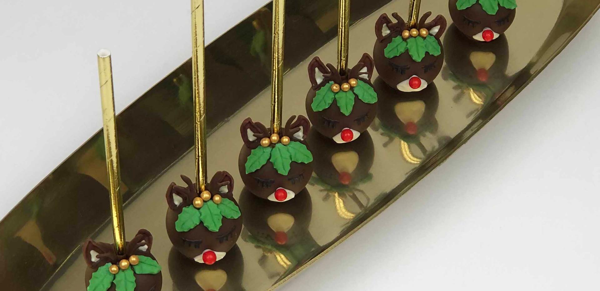 Reindeer Pops Image 3 with LOGO LR.jpg