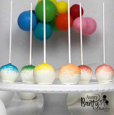 Rainbow Pops Image 3 with LOGO LR.jpg