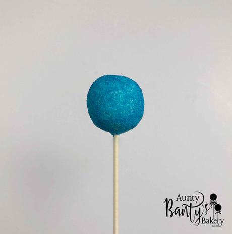 Blue Sprinkle Pops 2 LR with logo.jpg