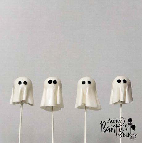 Ghost Pops Image 2 with LOGO LR.jpg